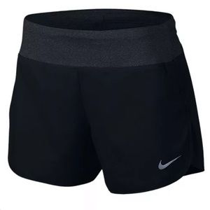 "Nike Women's Flex Rival 5"" Running Shorts"